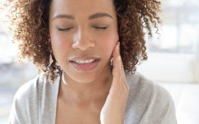 Dor de dente na gravidez: como aliviar as dores e qual é o tratamento mais indicado?