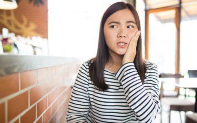 Dor de dente: o que é? Quais são as causas? Como tratar esse problema?