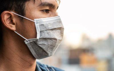Coronavírus: até 12 cuidados com a saúde bucal para evitar a transmissão da doença
