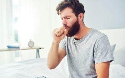 Sintomas do coronavírus: o que fazer quando perceber os primeiros sinais + como cuidar da saúde bucal