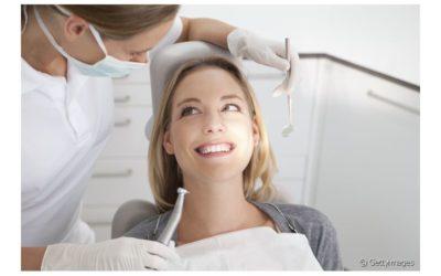 Obturação quebrada: conheça o passo a passo para refazer o tratamento dental