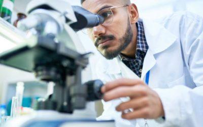Bactérias, vírus e germes: entenda as diferenças entre cada um e saiba como combatê-los