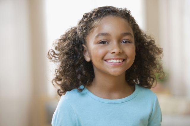 3 dicas infalíveis para o tratamento do bruxismo infantil