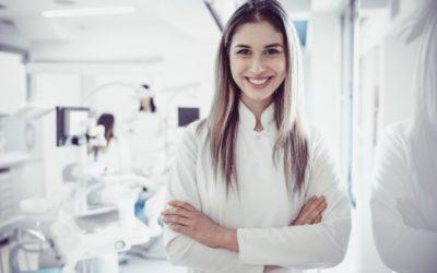 Faculdade de odontologia: esclareça 4 dúvidas sobre o curso e o mercado de trabalho