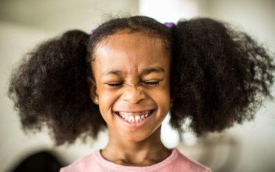 Coroas de zircônia: conheça essa nova opção da odontopediatria estética