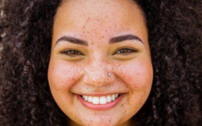 5 anos cuidando do seu sorriso! Reveja alguns dos conselhos mais valiosos sobre saúde bucal que você aprendeu com o Sorrisologia