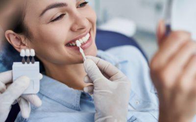 Perdi um dente: o que fazer? É possível reimplantar? Como isso pode acontecer e como prevenir o problema?
